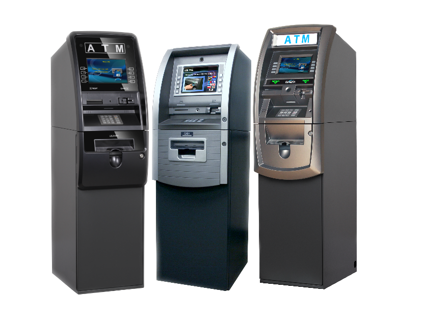 atm machine sales and leasing atm pricing